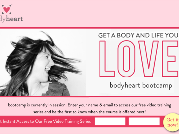 Bodyheart-Bootcamp