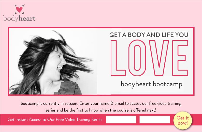 Bodyheart-Bootcamp