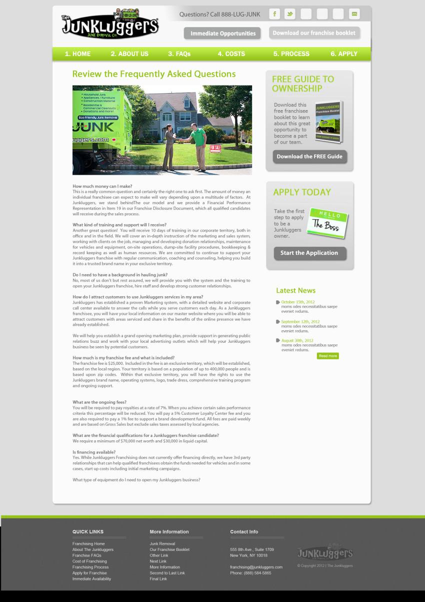Junkluggers-Franchise-Page-Interior-Med